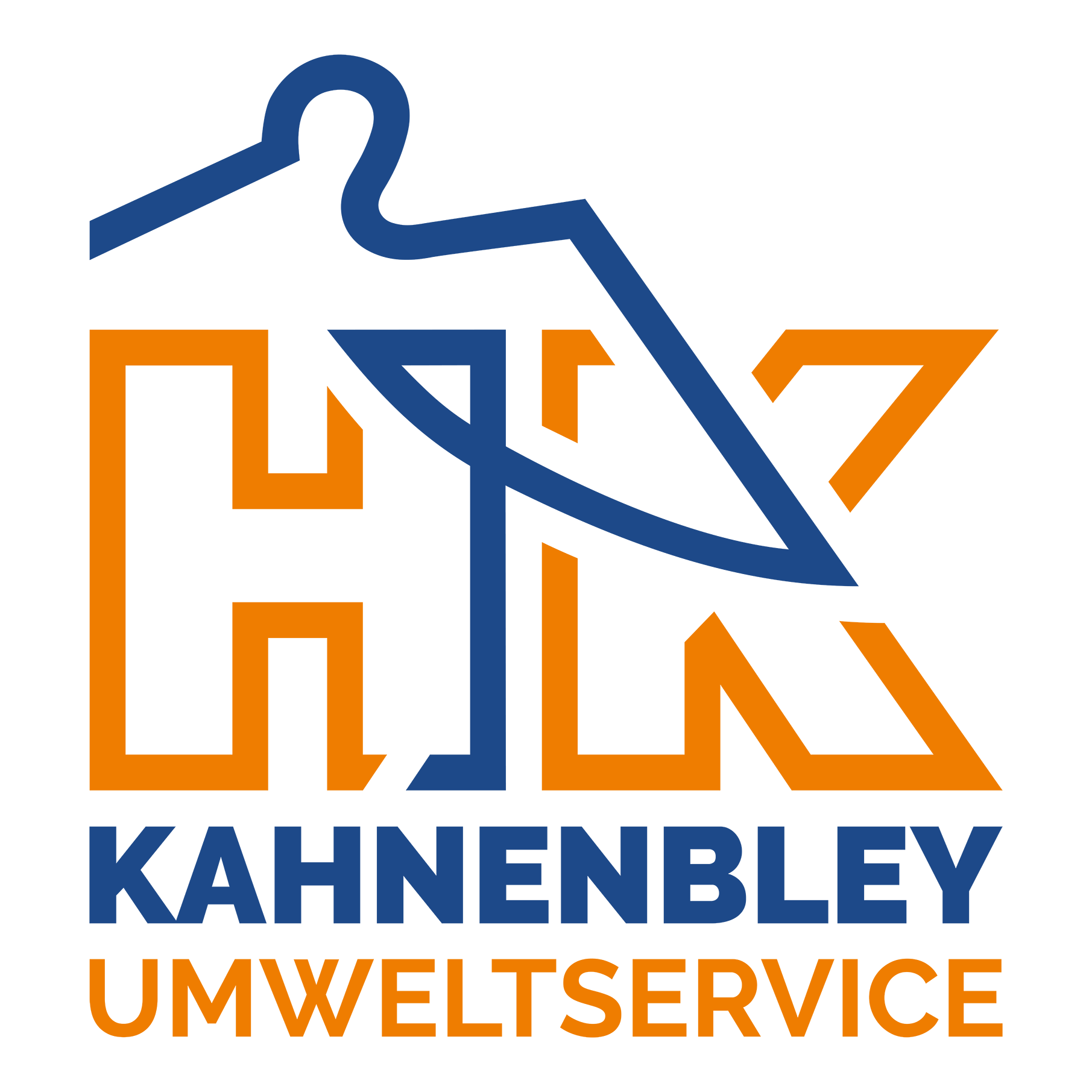 Hermann Kahnenbley GmbH & Co. KG
